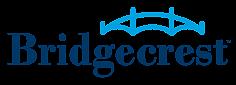 bridgecrest western union